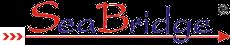 Logo SeaBridge