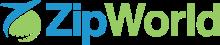 Logo-Zip-World