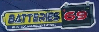 logo batteries 69.jpg