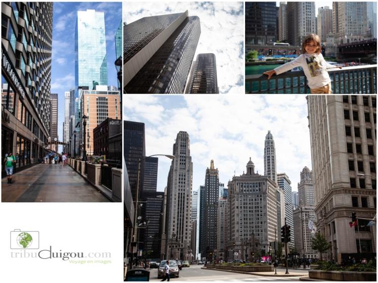 CHICAGO.002