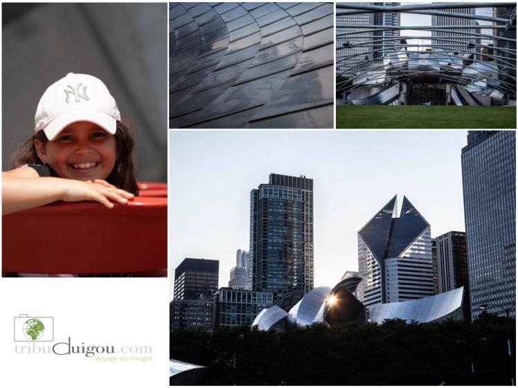 CHICAGO.006