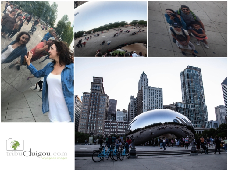 CHICAGO.007
