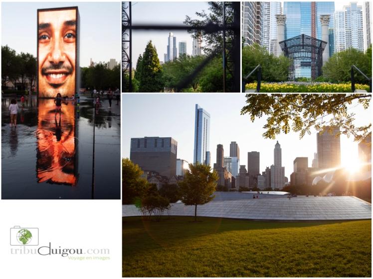 CHICAGO.008