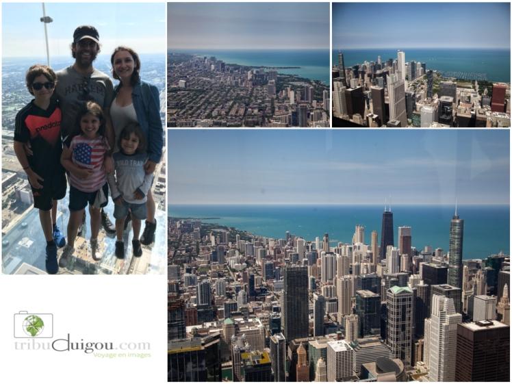 CHICAGO.009