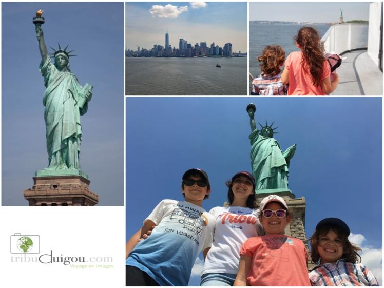 DAY 5 NYC STATUE LIBERTÉ ELLIS ISLAND HIGH LINE.002