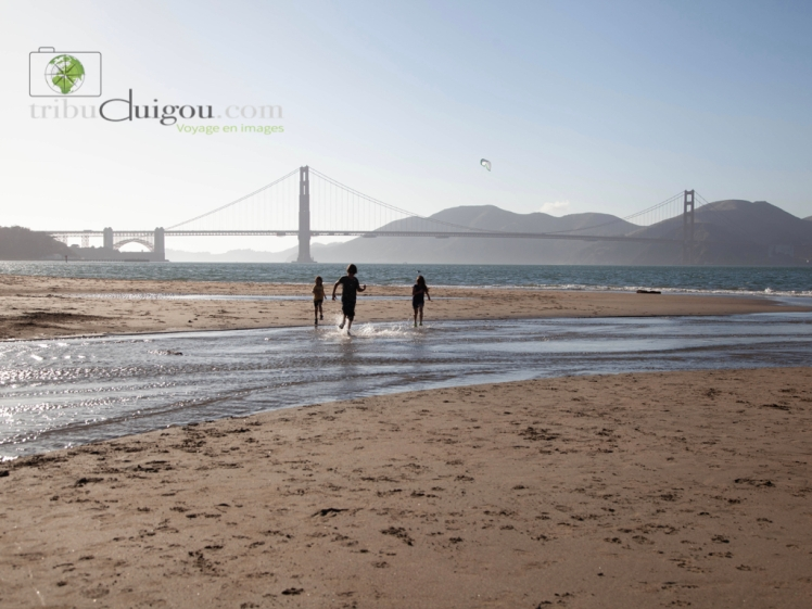 SAN FRANCISCO.002