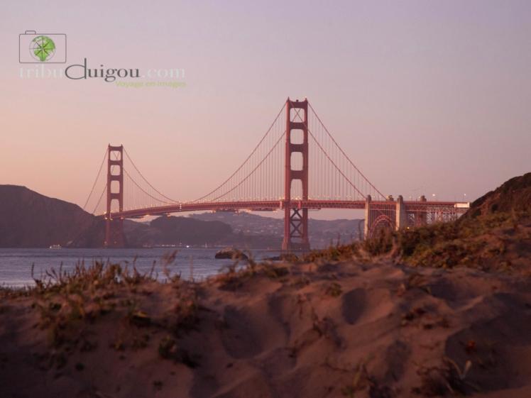SAN FRANCISCO.004