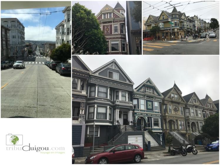 SAN FRANCISCO.012
