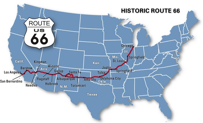 trace-route-66-1