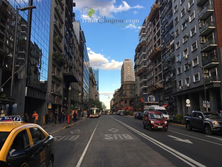 ARGENTINE BUENOS AIRES.015