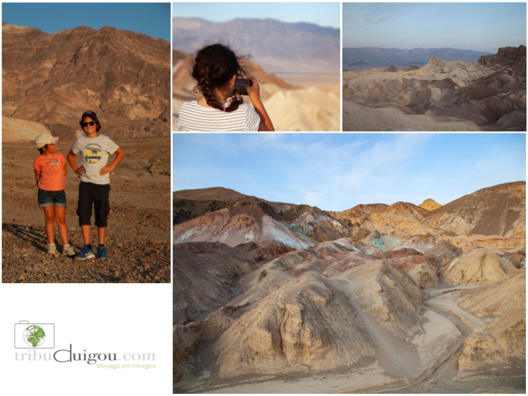 DEATH VALLEY.002