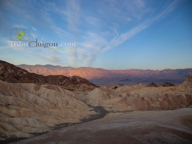 DEATH VALLEY.005