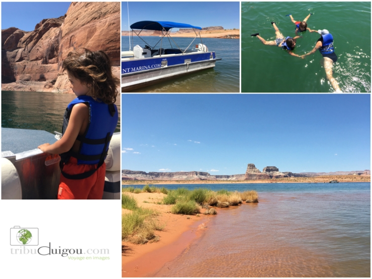 LAC POWELL.006