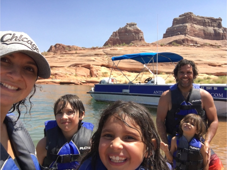 LAC POWELL.009