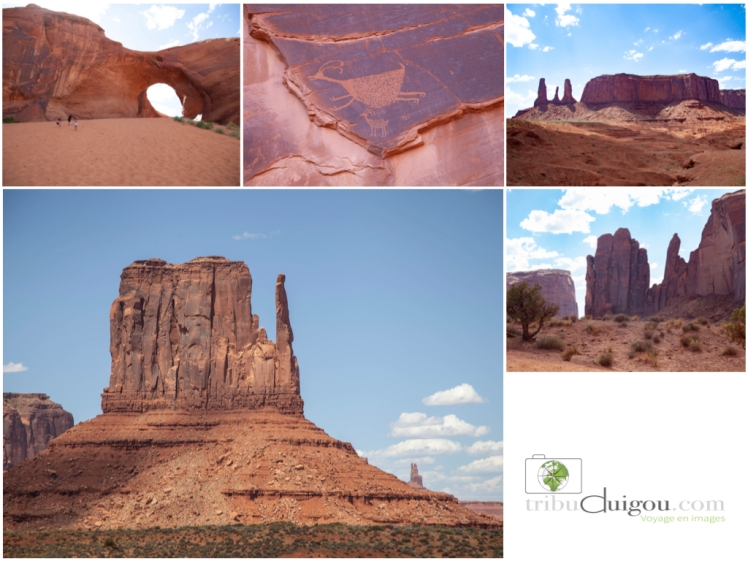 MONUMENT VALLEY.002