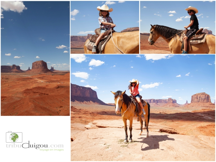 MONUMENT VALLEY.004