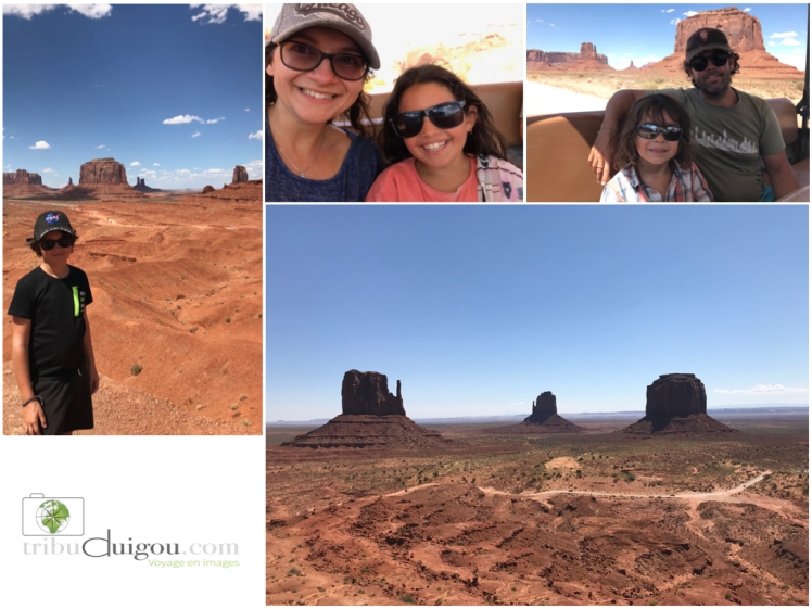 MONUMENT VALLEY.005