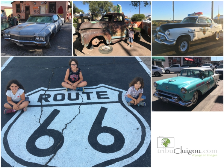 ROUTE 66.002