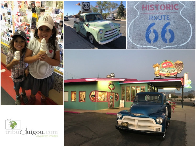 ROUTE 66.003