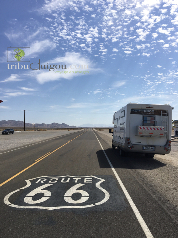 ROUTE 66.004