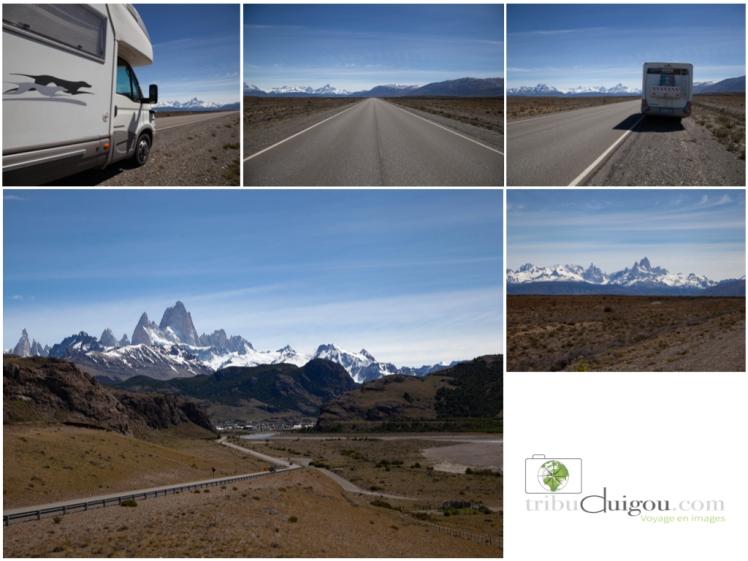 ARGENTINE EL CHALTEN.002