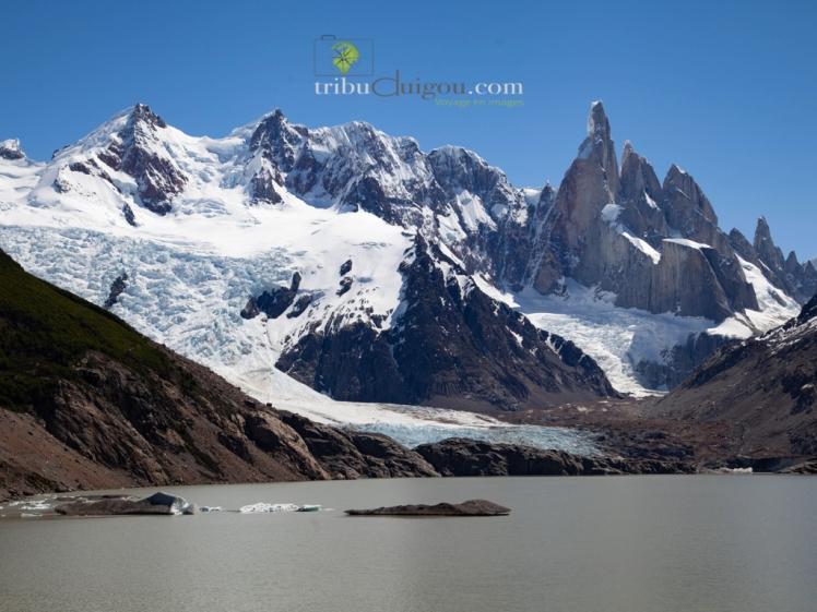 ARGENTINE EL CHALTEN.005