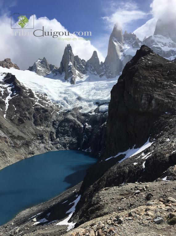 ARGENTINE EL CHALTEN.012