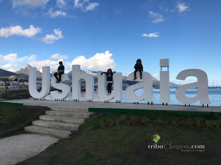 ARGENTINE USHUAIA.003